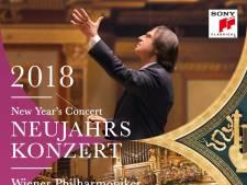 Verfijning is het sleutelwoord bij Riccardo Muti