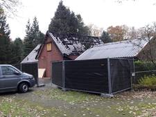 Nog veel vragen over nachtelijke woningbrand in Heerde