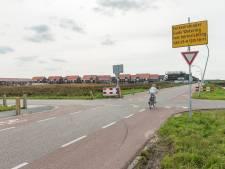 Raadsels rond fietsongeval in Zwolle blijven nog even bestaan