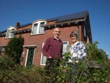 Een duurzaam en energiezuinig huis? Deze mensen laten zien hoe