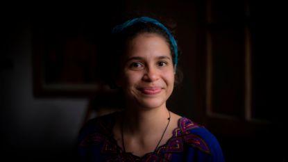 Amaya Coppens (25) start hongerstaking in beruchte Nicaraguaanse gevangenis, Europees Parlement vraagt om haar vrijlating
