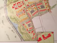 Eerste bouwkavels Huysackers Veldhoven in de verkoop