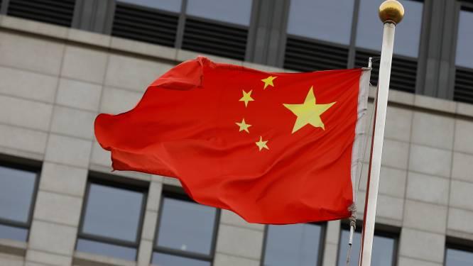 Washington pakt Chinese media in Verenigde Staten aan