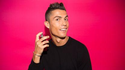 Het gezicht, de zakenman, de voetballers: hoe Cristiano Ronaldo een draaiende geldmachine is geworden