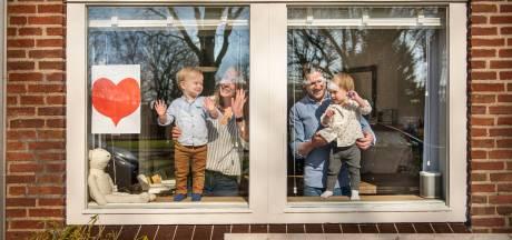 'Maand van de Geschiedenis' in Breda: expo en activiteiten in teken van corona