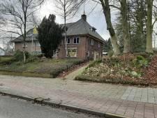 Pleidooi voor behoud oude politiebureau Groesbeek