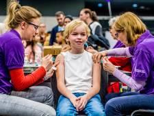 Kinderopvang ziet meldplicht rond inentingen wel zitten