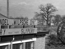 Terrein houtzagerij in Wilp moet toeristische trekpleister worden