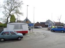 Nationaal bekende bakkerij in Belgisch Koewacht opent afhaalpunt in Nederlands Koewacht