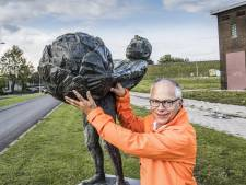 Sandor Löwik van GroenLinks verlaat gemeenteraad Oldenzaal