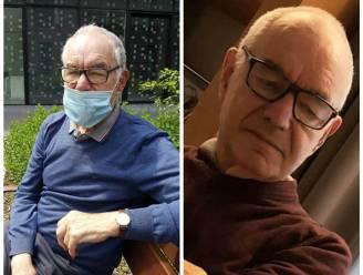 Wie heeft Eduard Timmermans (77) gezien? Sinds maandag ontbreekt elk spoor van man die uit het rusthuis verdween