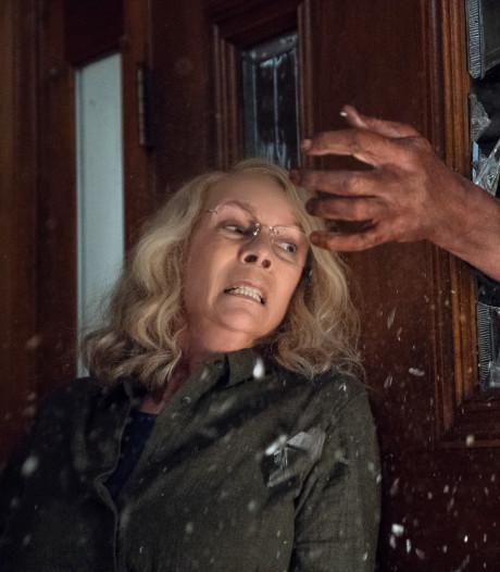 Horrorfilm Halloween verbreekt records in VS