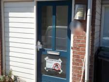 Twee drugspanden in gemeente Bernheze dicht