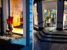 Inbraak opticiens in Zwolle en Deventer op hetzelfde tijdstip: 'Dat is geen toeval'