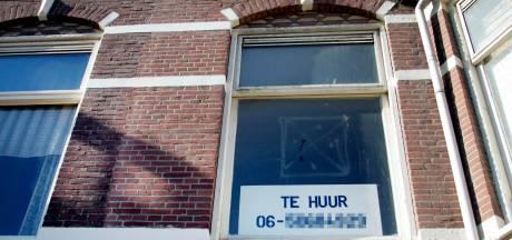 'Geen studenten op straat in Eindhoven door nieuwe regels'