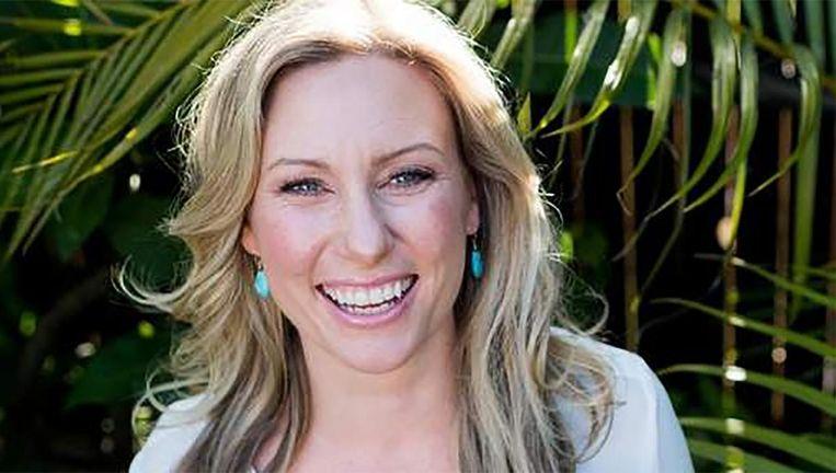 De Australische Justine Damond werd doodgeschoten door de politie nadat ze zelf de hulpdiensten had gebeld.