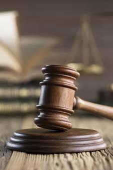 Hooggerechtshof India: seks na valse trouwbelofte is verkrachting