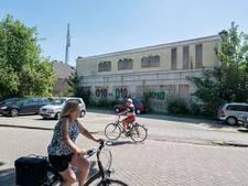 Historische Kring bezorgd over plan Binnenhuis Zaltbommel