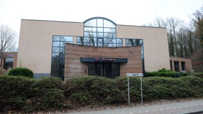 Bibliotheek Roosenberg op 5 december uitzonderlijk gesloten