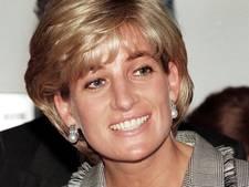 Engels stadje maakt 'afzichtelijk' eerbetoon prinses Diana