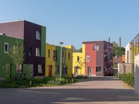 Eindhoven gaststad voor internationaal congres van Academy of Urbanism over betaalbare woningen