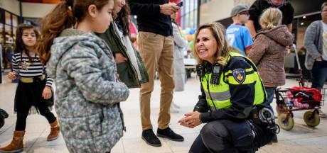 Erkenning winkelcentrum Enschede Zuid als ontmoetingsplek voor de wijk
