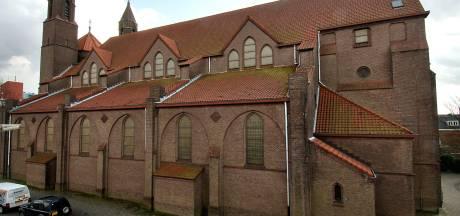 PvdA Oldenzaal: kom eigenaren van gemeentelijke monumenten meer tegemoet