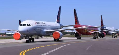 Brussels Airport bloque la réouverture de la troisième piste