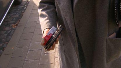 Steekproef: zestienjarige kan nog altijd vlot zelf sigaretten kopen