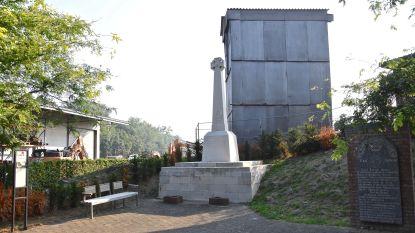 Kan Geluveldmolen nog gered worden? Vzw Molenzorg Vlaanderen klopt aan bij gemeente Zonnebeke voor restauratie
