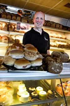 Bakkerij Savonije zorgt al meer dan 100 jaar voor brood op de plank