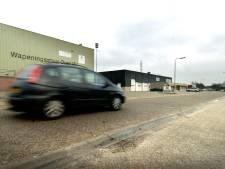 Raadhuis blijkt onneembare vesting voor Wierdenaar: 'B en W mogen zich diep schamen'