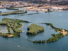 Groot zomers onderzoek onder 'corona-toeristen': wat missen we nog in de Randmeren?