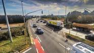 Bereikbaarheid en fietsbeleid Waregem zijn pijnpunten, volgens bewonersenquête