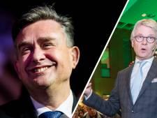 Waarom de krant berichtte over Roemers sollicitatie als commissaris van de Koning