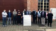 Neteland-gemeenten gaan nauwer samenwerken met Voka en Unizo