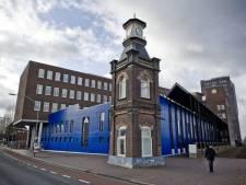 Geen straf voor suïcidale man na bijtincident in ZGT Almelo