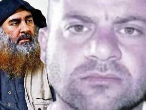 Le successeur d'al-Baghdadi démasqué: voici le nouveau chef du groupe terroriste EI