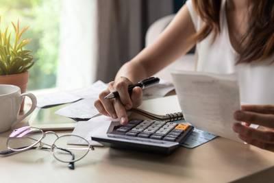 Overzicht nodig over je financiële rompslomp? Gebruik een van deze vier methoden