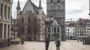 Politie wil nog meer controleren op naleven van coronamaatregelen