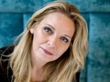 Esther Verhoef is toerist in eigen land en Sylvie geniet met haar Tilburgse vlam in Hamburg