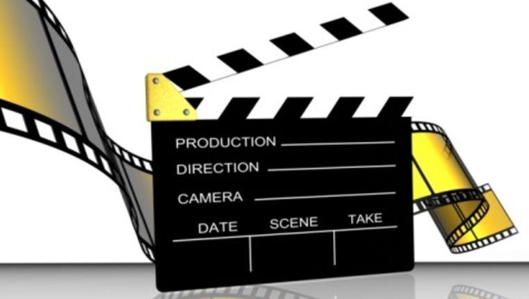 Afbeeldingsresultaat voor acteren
