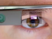 Slimme bril geeft monteur Hamer (Apeldoorn) ogen op afstand