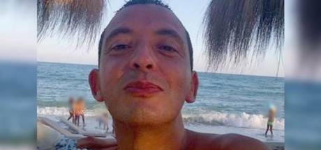 OM verhoogt beloning voor criminelen Taghi en Razzouki naar 100.000 euro