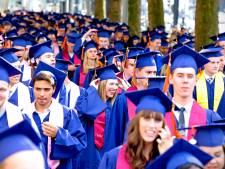 Met deze studies heb je meeste kans op een vaste baan en hoog salaris