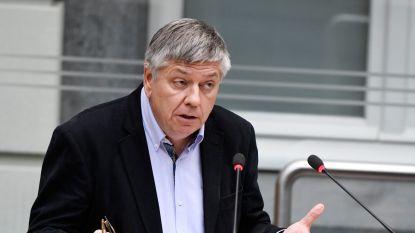 Jo Vandeurzen (CD&V) stapt in 2019 uit nationale politiek