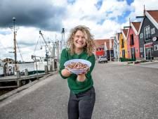 Er gaat niets boven Groningen: 'Of boven de Groningse eierbal, perfect voor na het stappen'