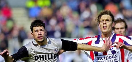 Jos van Nieuwstadt keert als teammanager terug bij Willem II