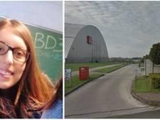 Belgische (23) vergist zich in parkeerplaats en wordt vermoord