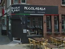 Verdachte (30) vast voor dood vrouw na mishandeling in pizzeria